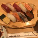 栄寿司の奏