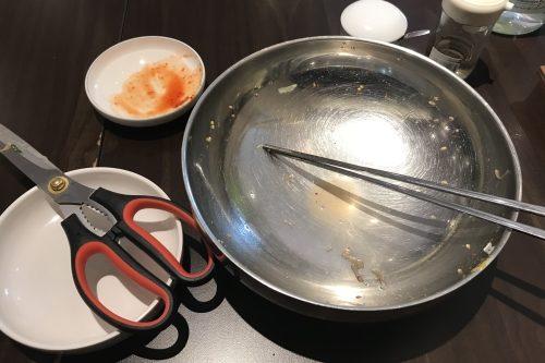 板橋冷麺3